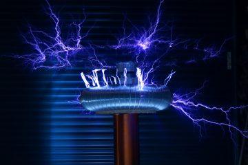 The Nikola Tesla Manifestation Method builds upon Tesla's love for the numbers 3, 6, and 9.